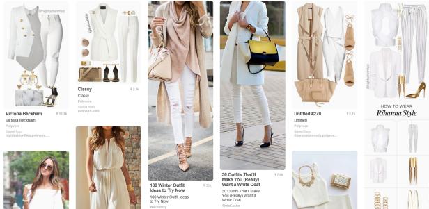 Acc-White&Gold