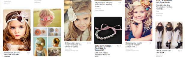 girls-accessories