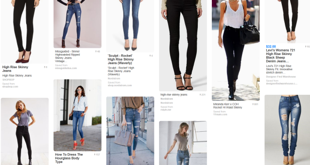highrise-skinny-jeans