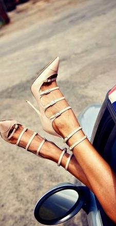 multiple-straps-shoes