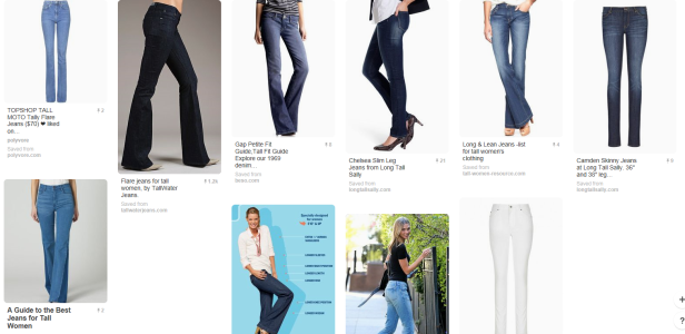 tall-jeans