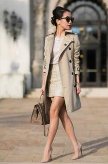 trench-coats
